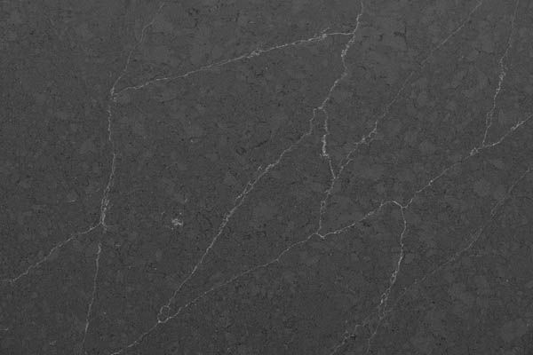Nero Soapstone Corian 174 Quartz Kitchen Corian
