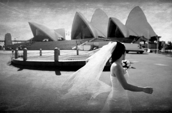 15th Place - Bride - AG|WPJA Q3 2009 pinned by @wellyphoto