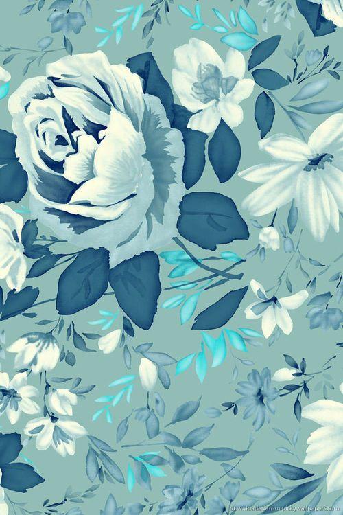 1042 best Wallpaper images on Pinterest Wallpaper ideas Fabric