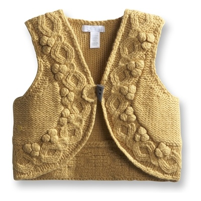 12 best images about pour les enfants on pinterest berenice jeans and robes - Vente privee pour bebe ...