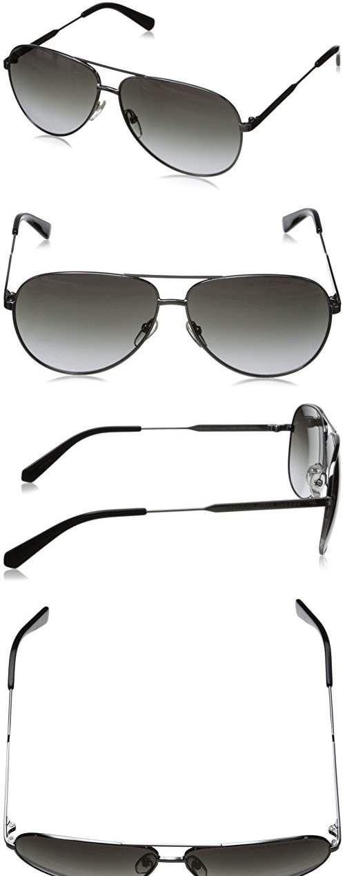 Mejores 18 imágenes de Gafas de sol Gucci en Pinterest | Lentes ...