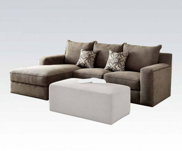 Best 20 Gray Sectional Sofas ideas on Pinterest Grey sectional