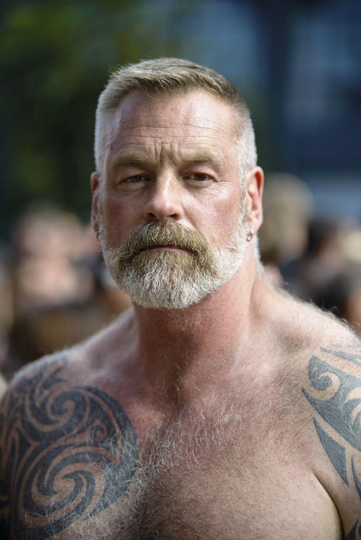 158 Best Proper Daddies Images On Pinterest  Mature Men -7404