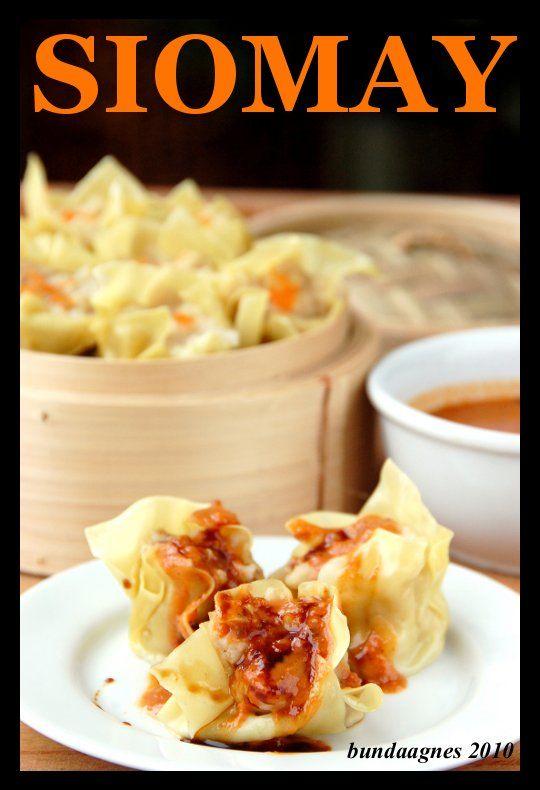 siomay bandung, kukus, snack, indonesia, ayam, ikan, udang, tahu, chicken, shrimp, fish