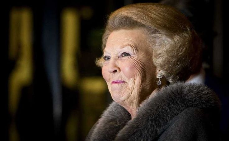 Prinses Beatrix(800×495)