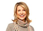 Travel Accessories for Your Next Trip - Travel Essentials You Should Always Pack | Samantha Brown