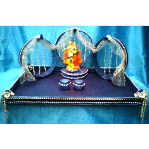 Wedding Gifts For Bride Online Shopping India : ... Wedding ring holder on Pinterest Traditional, Gifts and Wedding ring
