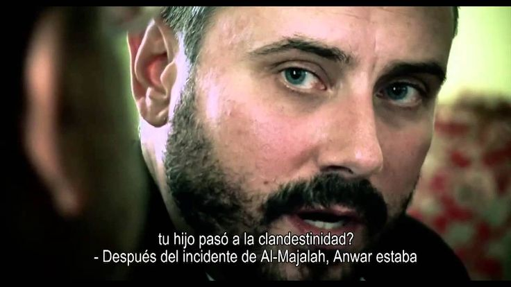 Guerras Sucias (Dirty Wars) documental completo subtitulado