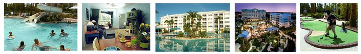 Orlando Timeshare Packages With Disney Tickets $139 + Tax