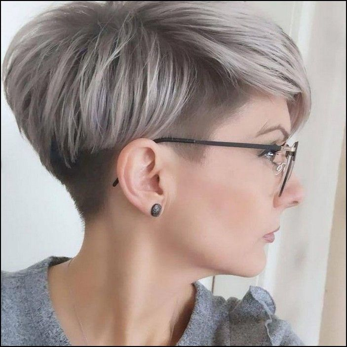 150+ best pixie and bob cut hairstyle ideas 2019 page 42