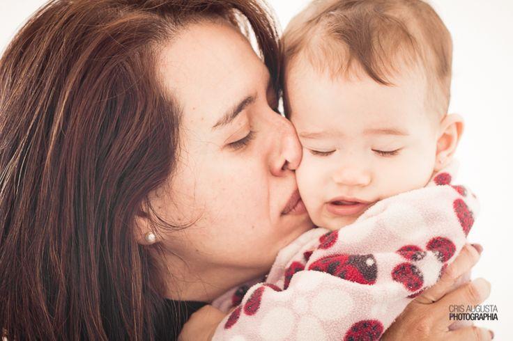 Não resisto a beijos e abraços, carinhos, cheiros e amassos <3