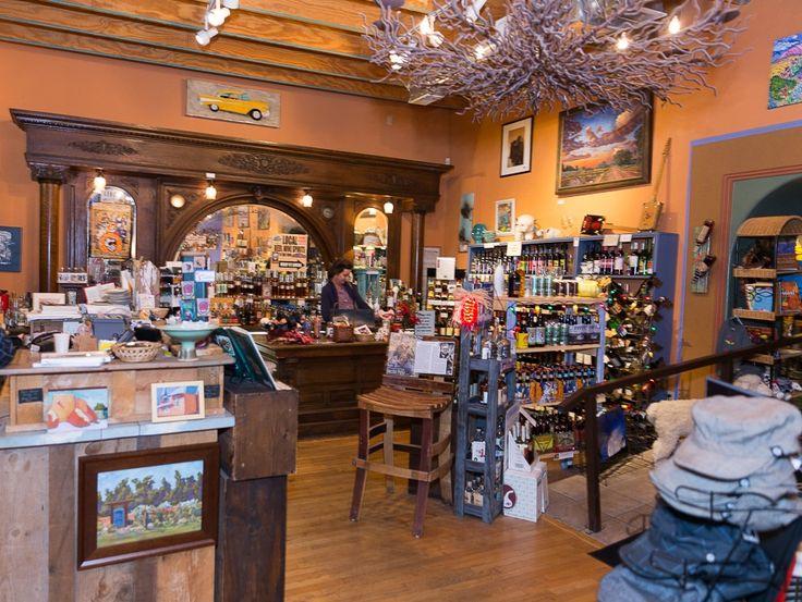 10 best Range Cafe Gift Shop images on Pinterest   Range, Gift ...