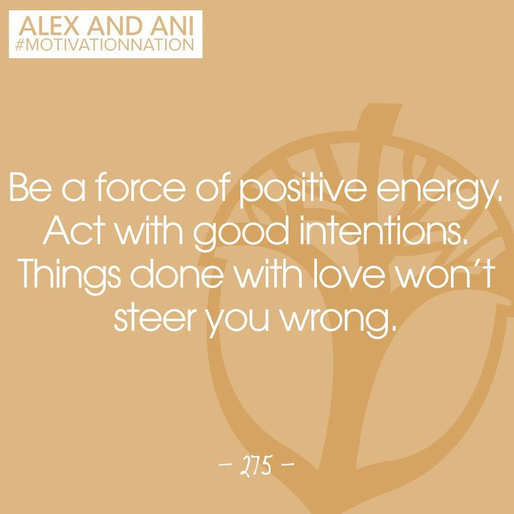 Romantic Quotes Ani: 1000+ Images About Alex & Ani On Pinterest