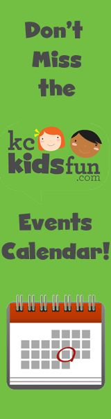 A great resource for fun things to do in KC for the family (and on a budget!!)