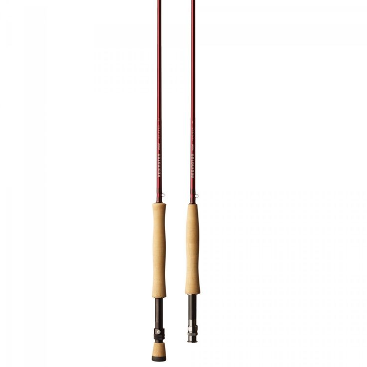 Voyant Fly Rods & Fly Outfits - Redington Fly Fishing