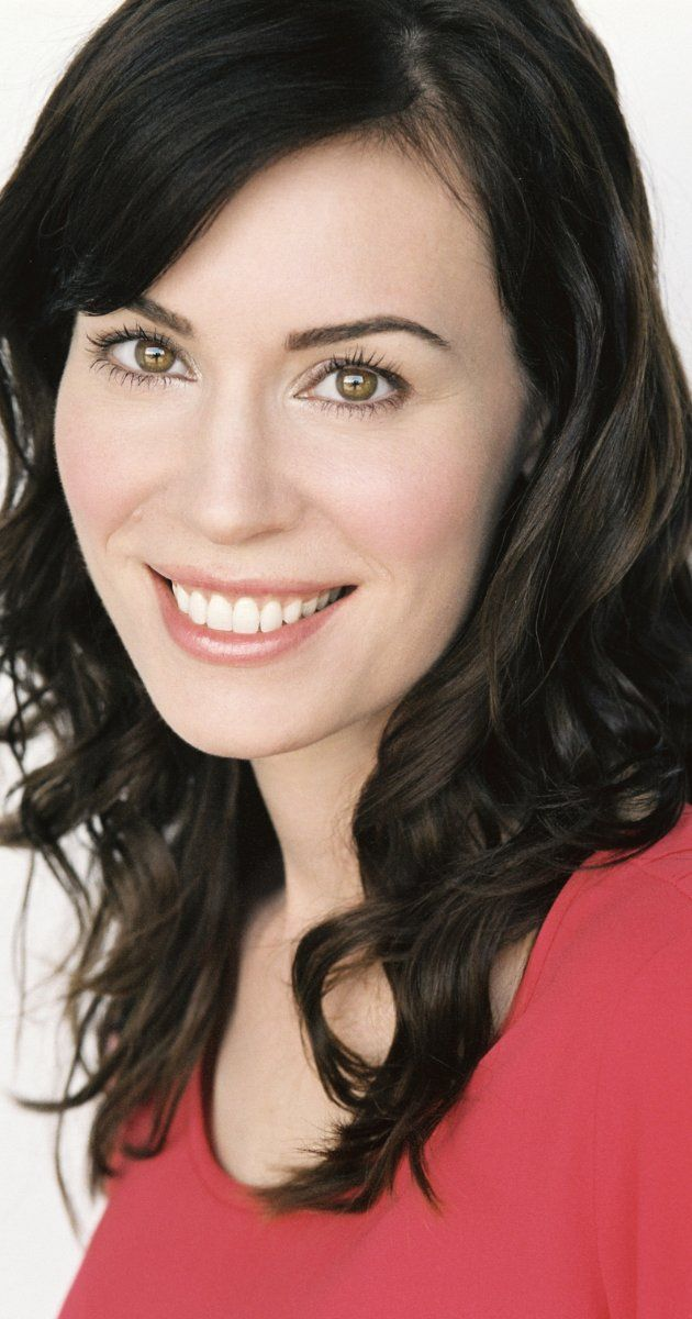 Jan Toyota Commercial Actress | galleryhip.com - The Hippest Galleries