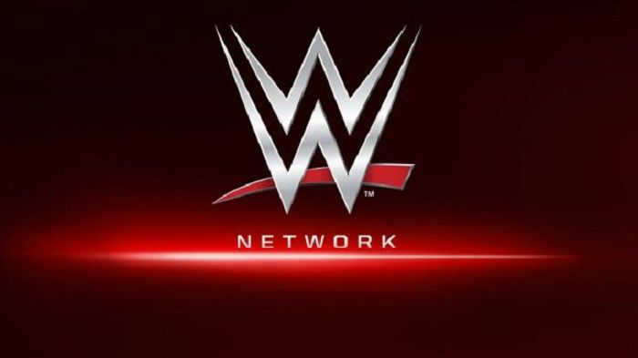 Share on TumblrRegarding the story from TheWrap.com that said WWE is in talks with Warner Bros. to sell their tape library, those
