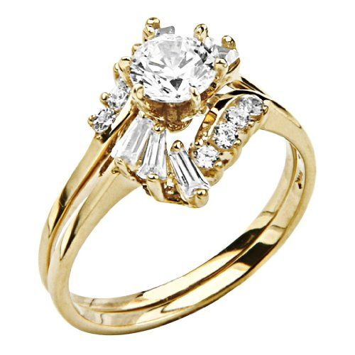 20 Best Images About Rings:) On Pinterest
