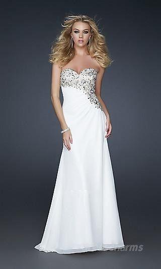 35558 Disney Forever Enchanted Prom Dresses – fashion dresses