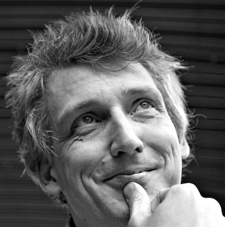 Markus Zohner, Actor, Director