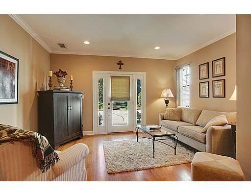Jpg Decor Ideas Basements Room Photobucket Free Living Room