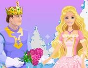 princess games http://www.jocurios.ro/en/jocuri-cu-printese