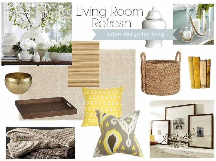 Yellow walls mood sparkling with yellow walls mood interesting mood board for teal trend - Stunning house beautiful paint colors to energize your mood ...