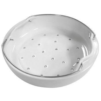 Garzeiten für das Kochen im Schnellkochtopf - Tabelle Im Schnellkochtopf werden Lebensmittel bei erhöhtem Druck in Wasser oder Wasserdampf besonders schnell gegart. Die enthaltenen Vitamine und Nährstoffe werden beim Kochen in einem...