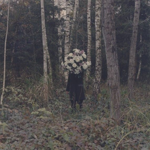 amira fritz, people, flowers and forests, design squish blog