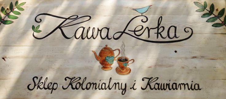 Kawiarnia KAWALERKA