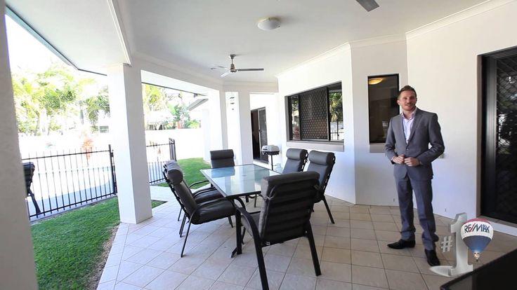 11 Charles Place, Manly West, Brisbane, Queensland, Australia