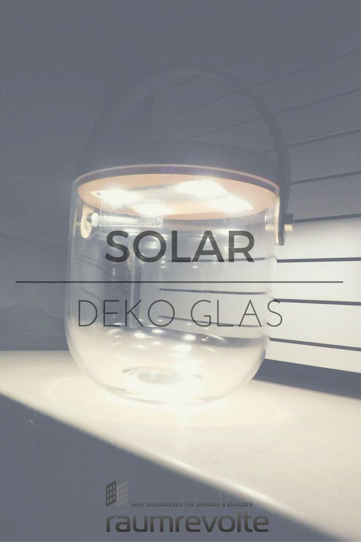 Gemütlich Glas Mit Draht Drinnen Fotos - Elektrische Schaltplan ...