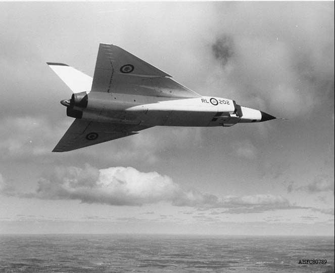 best avro arrow cf images avro arrow  avro arrow rl 202