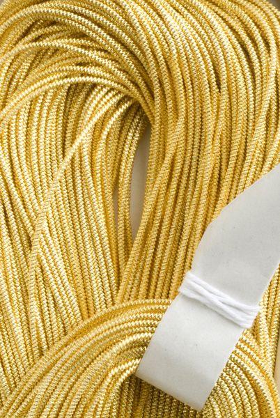 40 best broderie or images on pinterest embroidery gold embroidery and embroidery designs. Black Bedroom Furniture Sets. Home Design Ideas