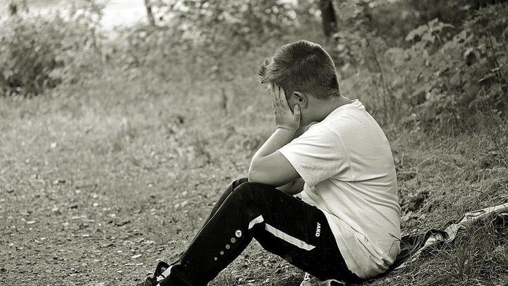 #Una lección para toda la vida: Le quita a su hijo las ganas de consumir heroína para siempre - RT en Español - Noticias internacionales:…