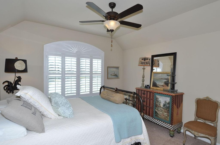 17 Best Images About Cape Cod Bedroom Ideas On Pinterest