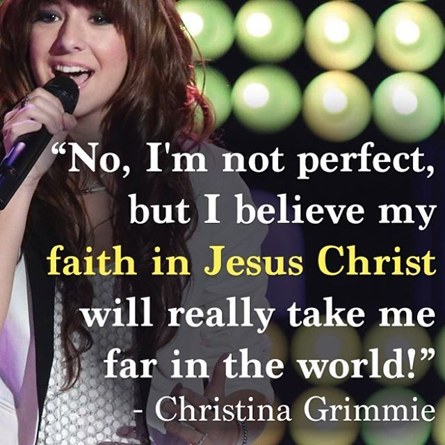 Please continue praying for the loved ones of Christina Grimmie. Such a God-honoring, beautiful voice to this world! RIP