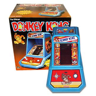 this was my first handheld video game and was the best!!
