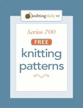 Knitting Decrease Stitches Evenly Calculator : 226 best images about Digital knitting and crochet on Pinterest Knitting st...