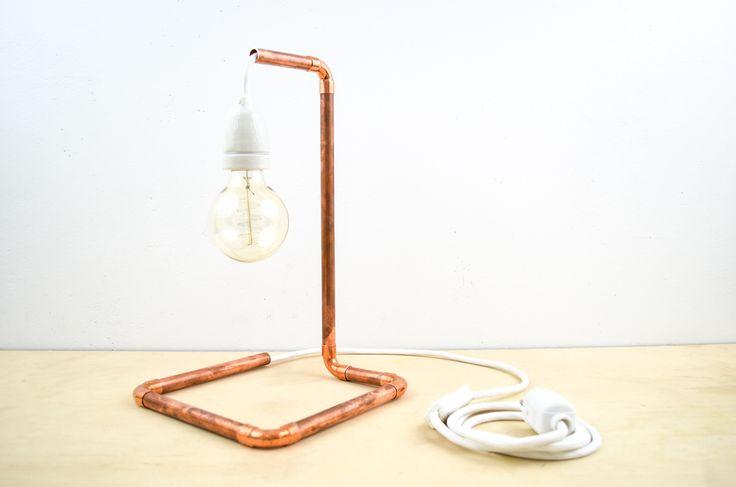 die besten 25 textilkabel lampe ideen auf pinterest textilkabel betonlampe design und. Black Bedroom Furniture Sets. Home Design Ideas