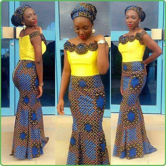 African Ankara lady sexy sleeveless long evening dress Women Africa printed classic batik cotton party dress free shipping