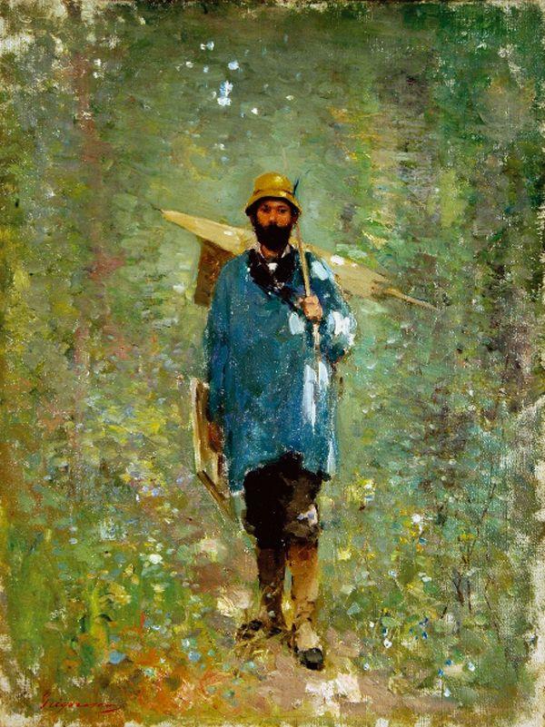 4-Andreescu-la-Barbizon-1879-1880.jpg (600×801)