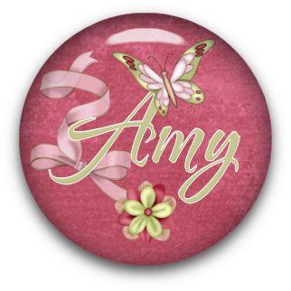 Amy Glitter Graphics   Name graphics » Amy Name graphics