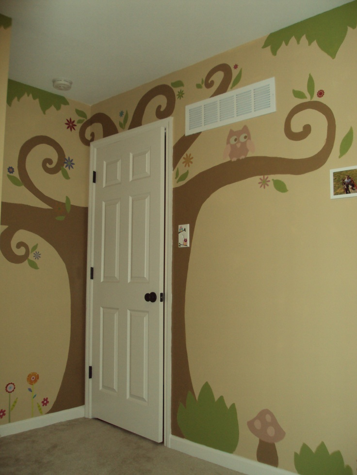 on pinterest cupboards owl bedding and bedroom decorating ideas