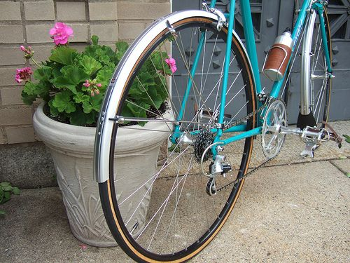 12 best cykel images on pinterest bicycles homemade ice and bicycling skrme p racer fandeluxe Image collections