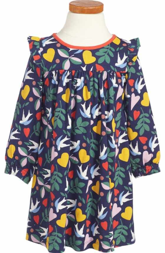 Free shipping on Girls' dresses, rompers and jumpsuits sizes (2T-6X) at Nordstrom.com. Shop sweater, wrap & print from the best brands. Totally free shipping and returns.
