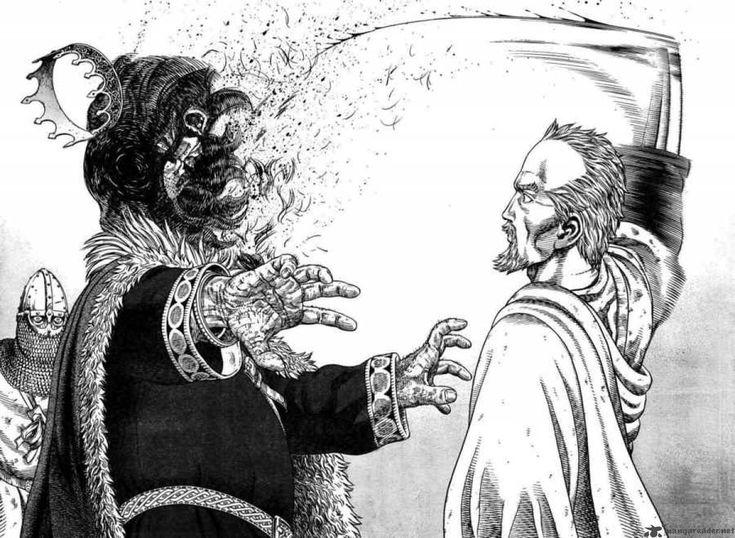 Vinland Saga 52 - Page 28