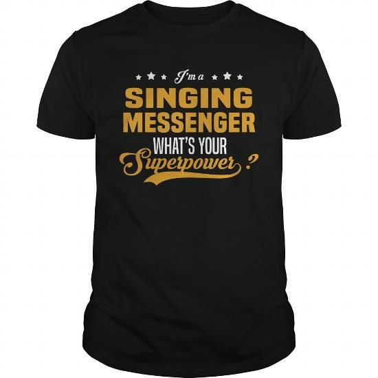 Singing Messenger #jobs #tshirts #MESSENGER #gift #ideas #Popular #Everything #Videos #Shop #Animals #pets #Architecture #Art #Cars #motorcycles #Celebrities #DIY #crafts #Design #Education #Entertainment #Food #drink #Gardening #Geek #Hair #beauty #Health #fitness #History #Holidays #events #Home decor #Humor #Illustrations #posters #Kids #parenting #Men #Outdoors #Photography #Products #Quotes #Science #nature #Sports #Tattoos #Technology #Travel #Weddings #Women