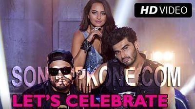 Let's Celebrate Full Song Video Download Tevar 2014 Hindi Movie Let's Celebrate Video,Let's Celebrate Video Song,Let's Celebrate Full Video,Let's Celebrate Full Video Song,Let's Celebrate Offic...