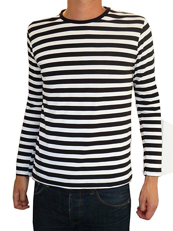 9 best 1930's men's fashion images on Pinterest | Dress shirts ...
